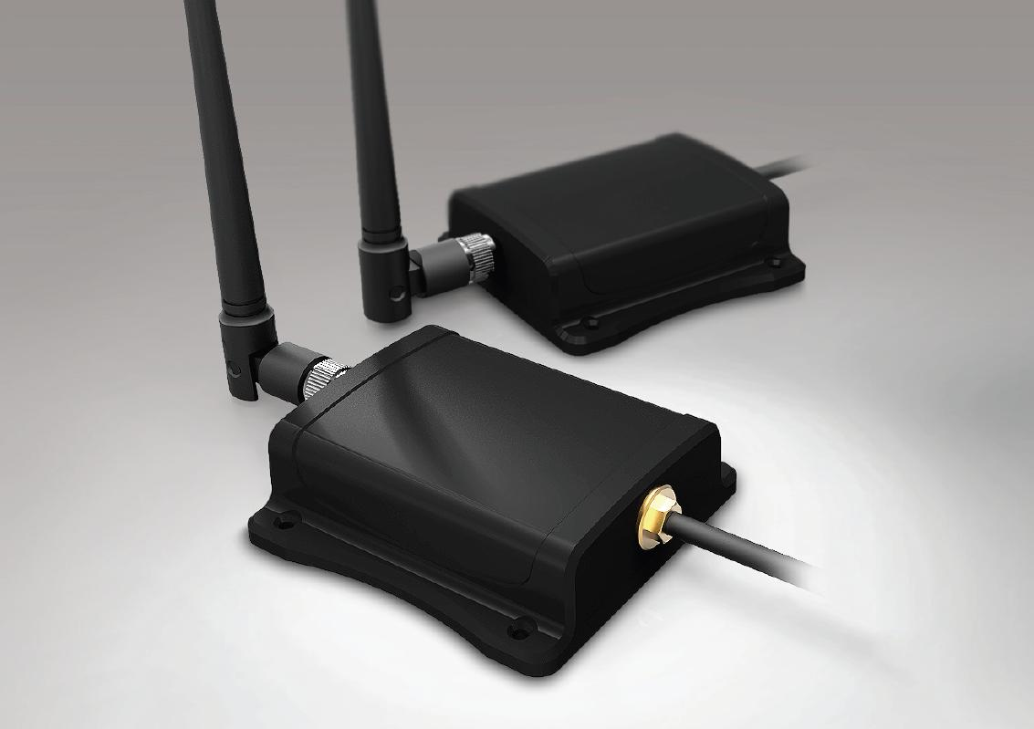 Accessories – MTB Cameras